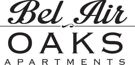 Bel Air Oaks